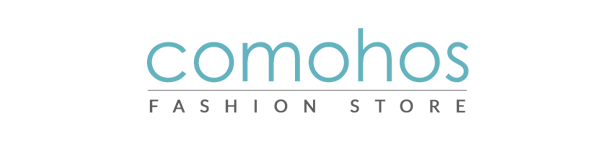 Comohos - Responsive Opencart Theme