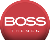 BossThemes